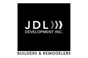 JDL Development Inc. Builders & Remodelers logo